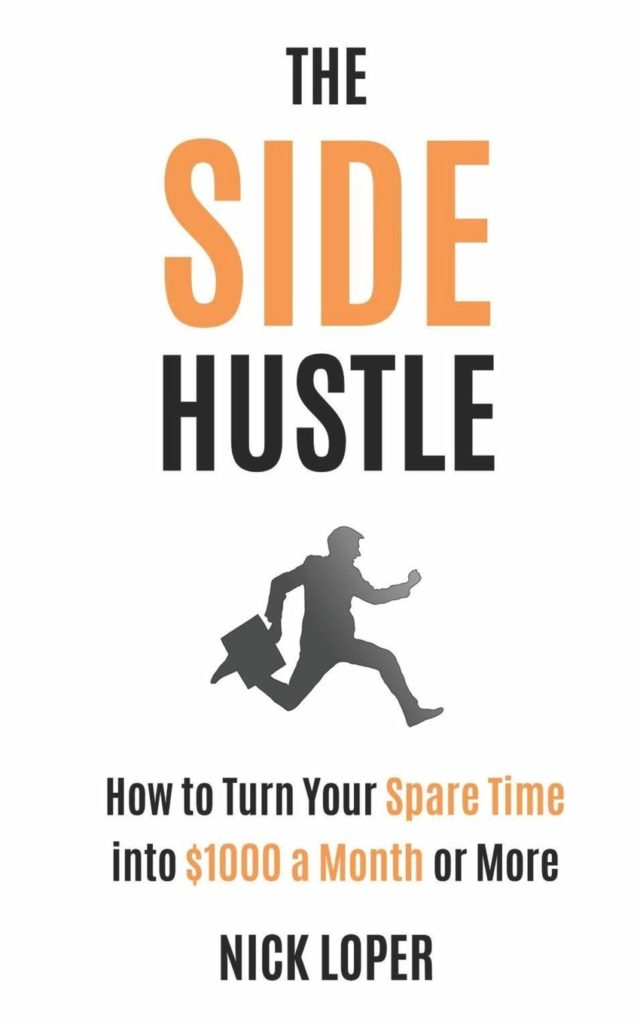 the-side-hustle-by-nick-loper-free-ebook